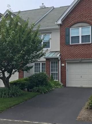 3 Tanya Circle, Ocean Twp UNDER CONTRACT