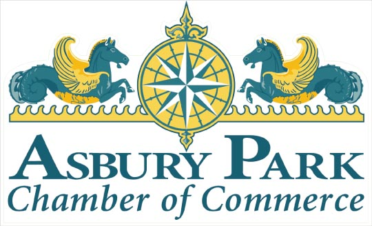 Asbury Park Chamber of Commerce Logo