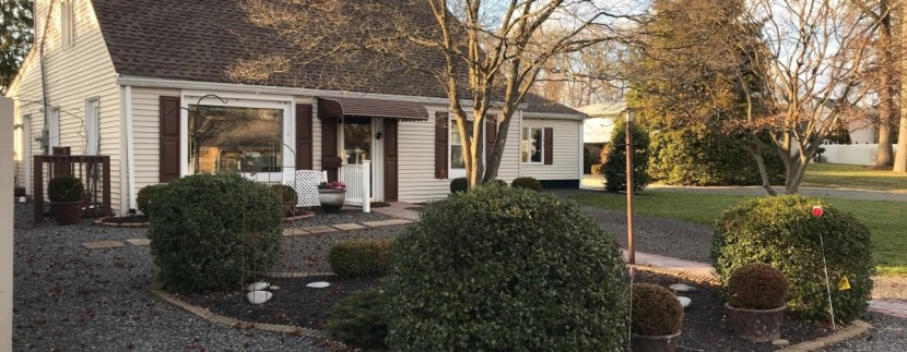 1503 Evergreen Ave, OPEN HOUSE 2/16: 11AM-3PM